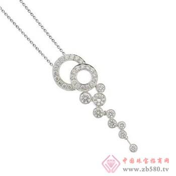 伊挚爱珠宝13