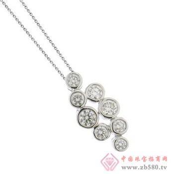 伊挚爱珠宝15