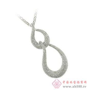 伊挚爱珠宝22