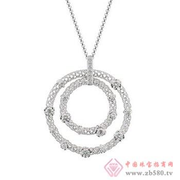 伊挚爱珠宝26