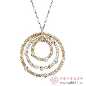 伊挚爱珠宝1