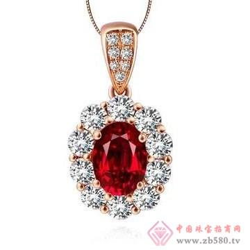 宝知缘-钻石1