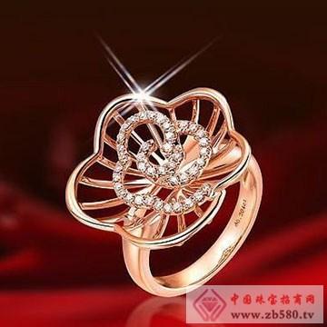 宝知缘-钻石2