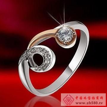 宝知缘-钻石5