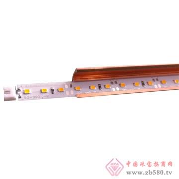 高品质LED 90珠柜台灯条