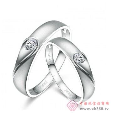 钻宝源-钻石戒指7