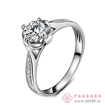 四千金-钻石戒指03