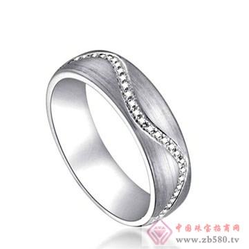 信得安-钻石戒指02