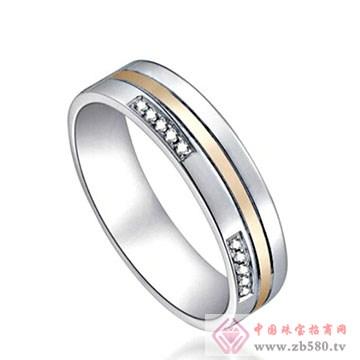 信得安-钻石戒指03