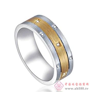 信得安-钻石戒指04