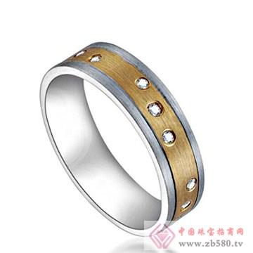 信得安-钻石戒指05