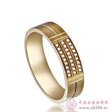 信得安-钻石戒指06