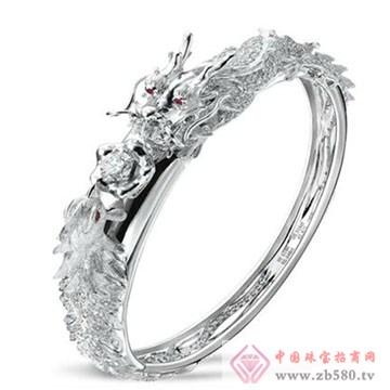 信得安-钻石手镯03