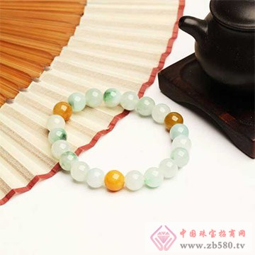 泰熙锦珠宝13