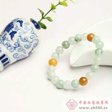 泰熙锦珠宝15
