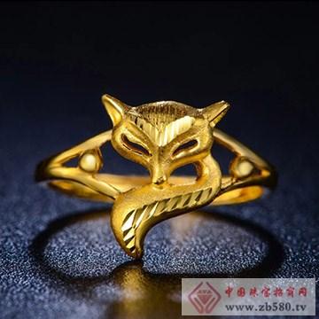 泰熙锦珠宝1