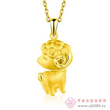 泰熙锦珠宝3