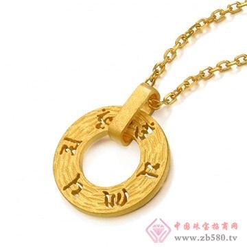 泰熙锦珠宝4