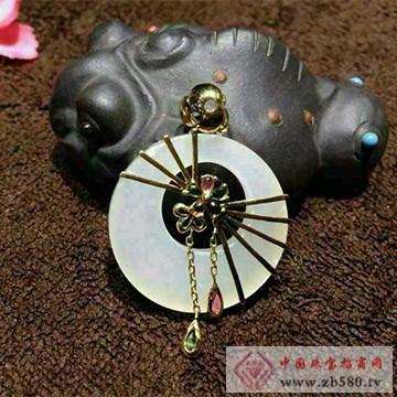 泰熙锦珠宝6