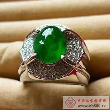泰熙锦珠宝10