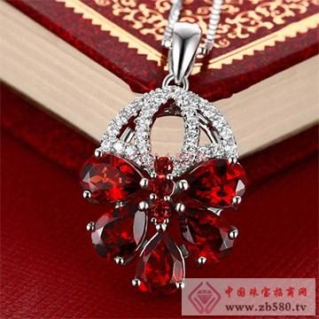 泰熙锦珠宝11