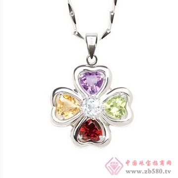 炫彩年华珠宝3