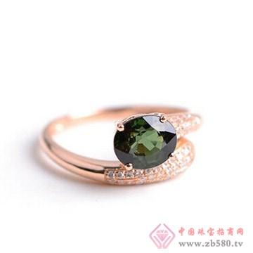 炫彩年华珠宝4