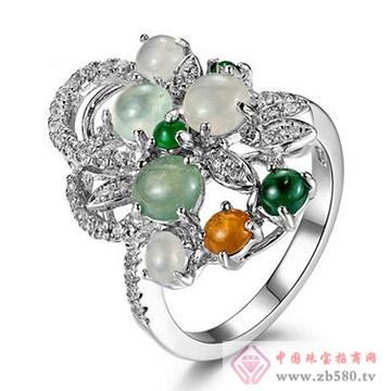 炫彩年华珠宝5