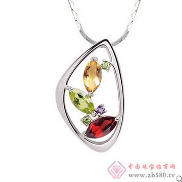 炫彩年华珠宝6