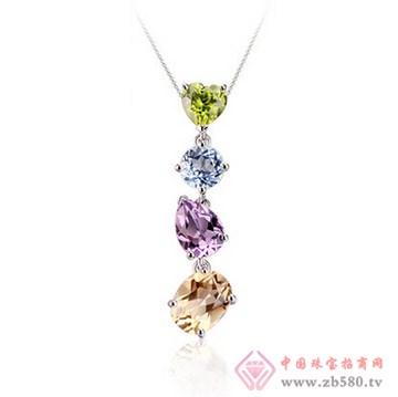 炫彩年华珠宝7