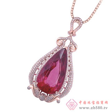 炫彩年华珠宝15