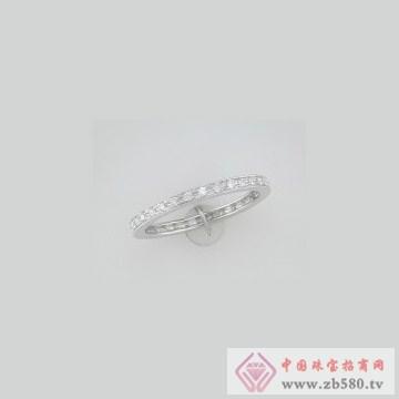 B K Jewellery2