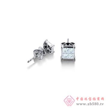 B K Jewellery3