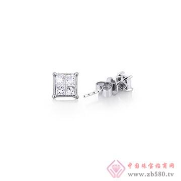B K Jewellery4