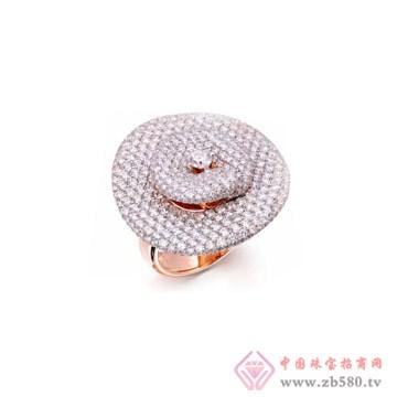 B K Jewellery5
