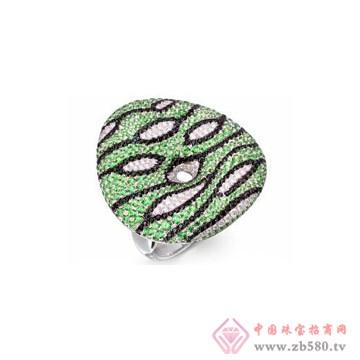 B K Jewellery6