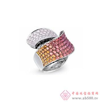 B K Jewellery7