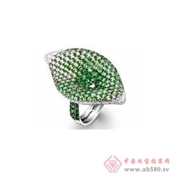 B K Jewellery8