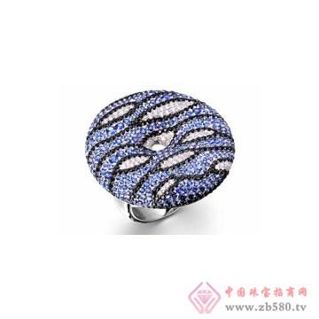 B K Jewellery10