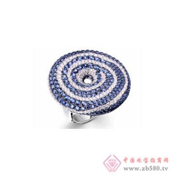 B K Jewellery11