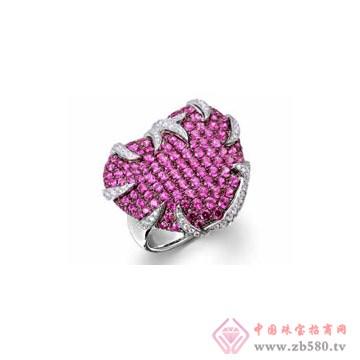 B K Jewellery12