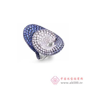 B K Jewellery13
