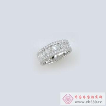 B K Jewellery14