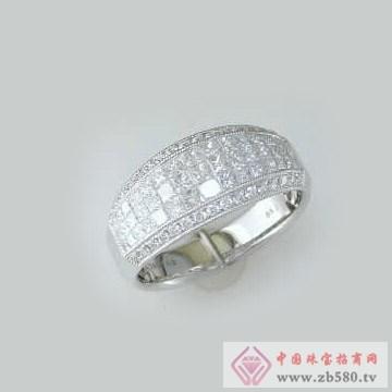 B K Jewellery18
