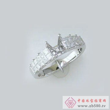 B K Jewellery19
