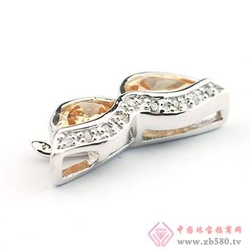 银尚银饰4