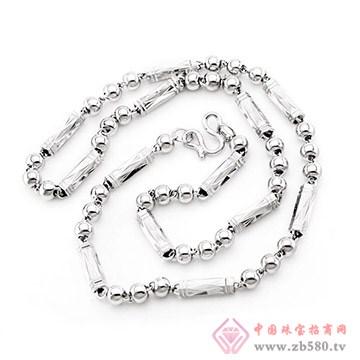 银尚银饰10