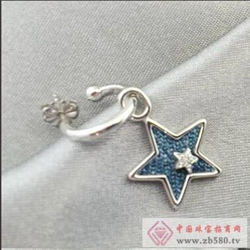 银库银饰4