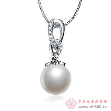 禧六福珠宝-珍珠02
