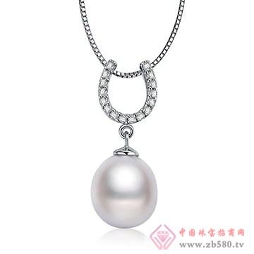 禧六福珠宝-珍珠04